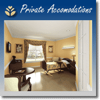 private_accomodations