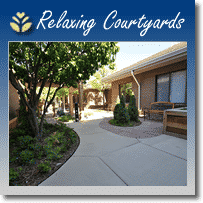 relaxing_courtyards